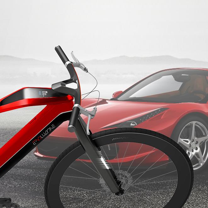 PF-bikeandcar
