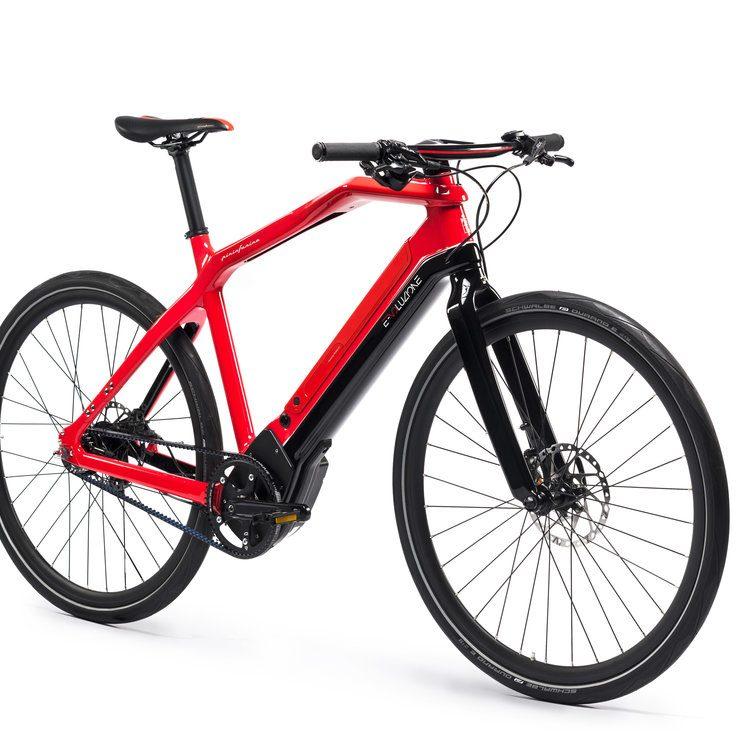 Sportiva-red